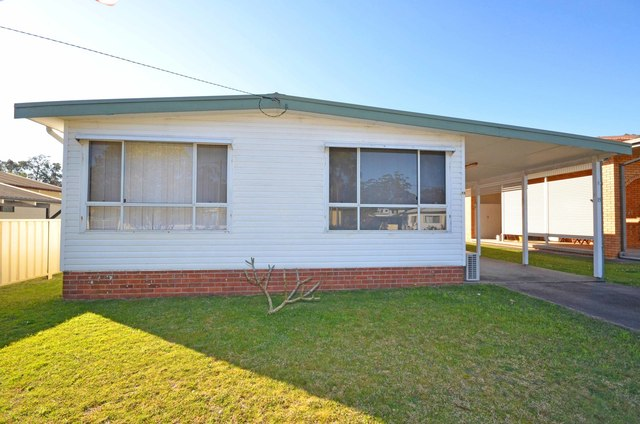 15 Alfred Street, North Haven NSW 2443