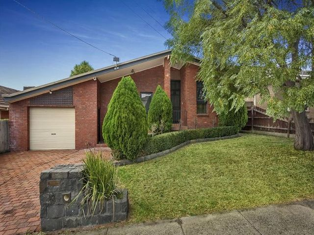 16 Outlook Rise, VIC 3083