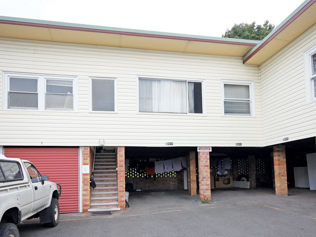 11/36 Stockton Street, Nelson Bay NSW 2315