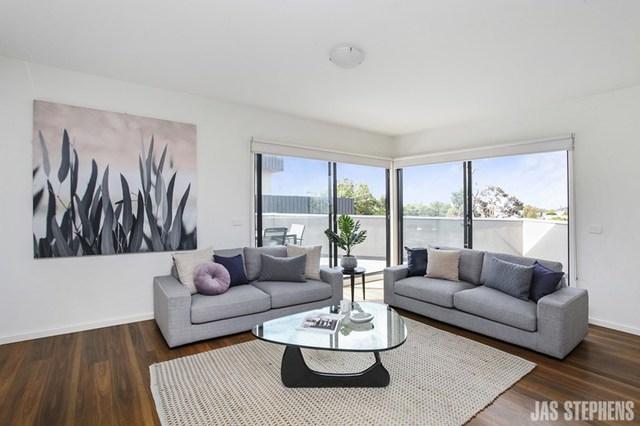 213/372 Geelong Road, West Footscray VIC 3012