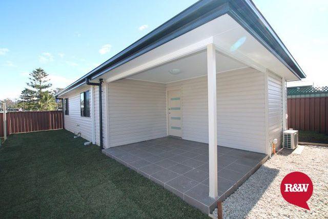 37A Wycombe Street, NSW 2767