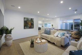 Caversham new homes allhomes caversham wa 6055 malvernweather Gallery