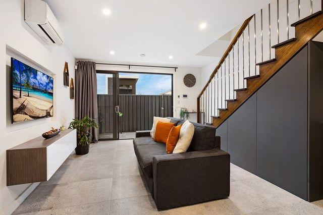 40A Burnell Street, NSW 2046