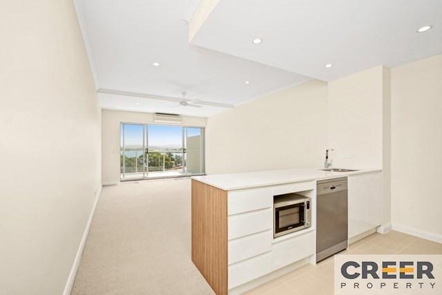 216/6 King Street, Warners Bay NSW 2282