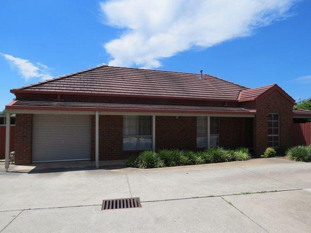 3/140 Benyon Street, Albury NSW 2640