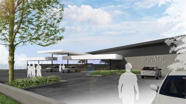 207 Murray Dwyer Circuit, Mayfield West NSW 2304