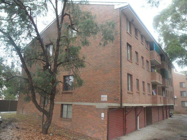 20/342 Woodstock Avenue, Mount Druitt NSW 2770