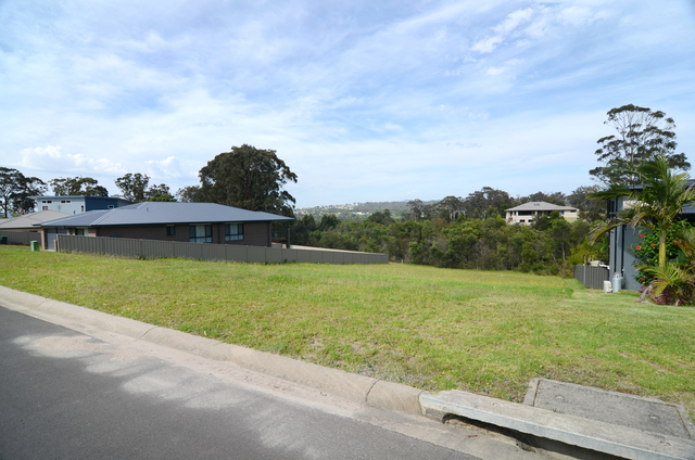 Lot 227 Marlin Ave, NSW 2551