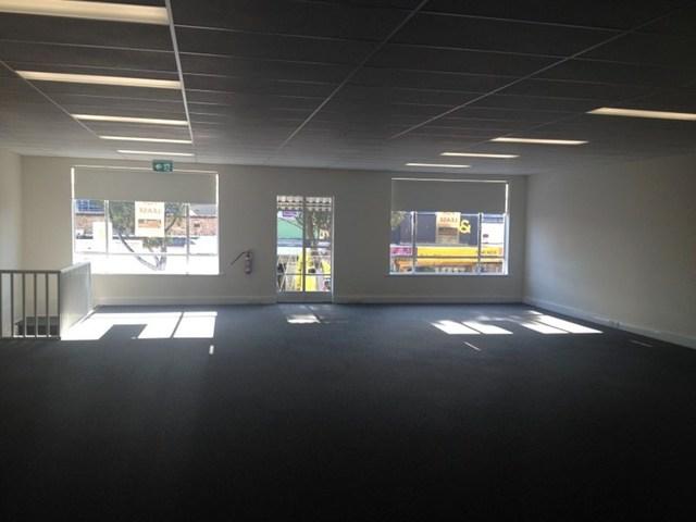Suite 11/303 Springvale Road, Springvale VIC 3171