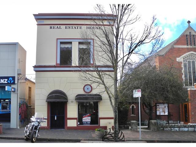 66 Katoomba Street, Katoomba NSW 2780