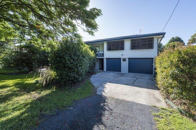 24 Breimba Street, Grafton NSW 2460