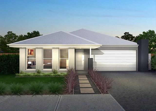 127 Proposed Road, Lochinvar NSW 2321