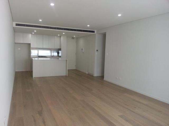 12-16 Berry Street, North Sydney NSW 2060