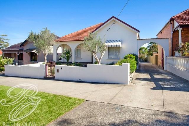 113 Hardy Street, Ashbury NSW 2193