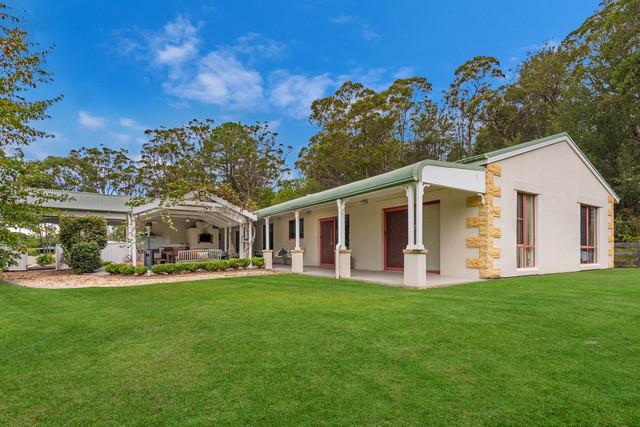 8 Gorokan Road, Wyee NSW 2259