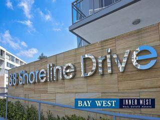 65/38 Shoreline Drive