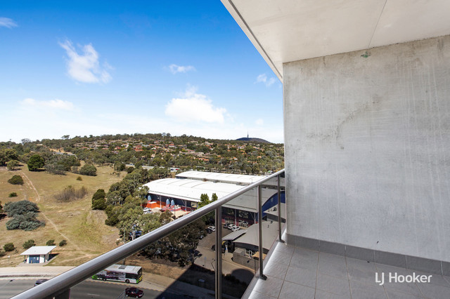 1113/120 Eastern Valley Way, ACT 2617