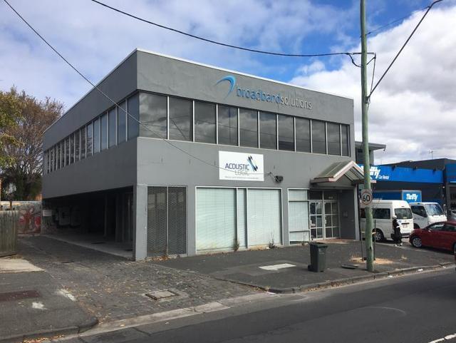170 Montague Street, South Melbourne VIC 3205