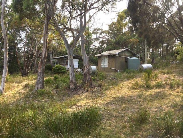 Lot 7/151 Matthew Flinders Drive, TAS 7150