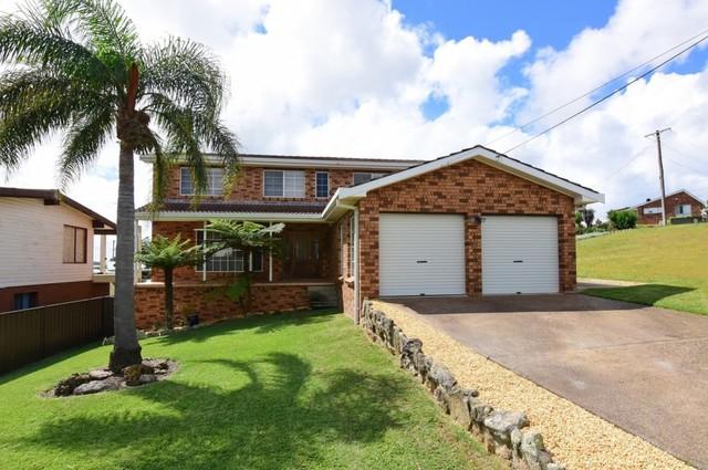 6 Bartlett Drive, NSW 2540