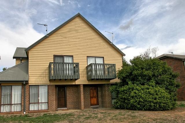 4/129 Gippsland St, Jindabyne NSW 2627