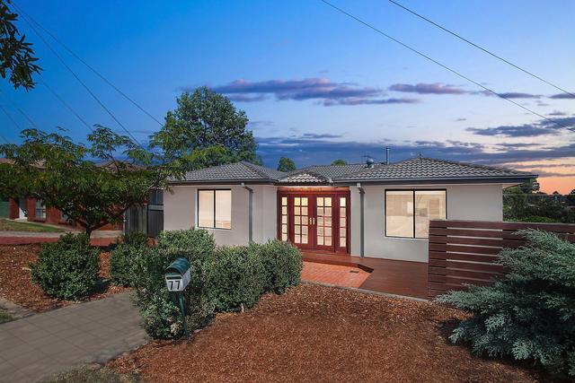 77 Pindari Crescent, NSW 2620