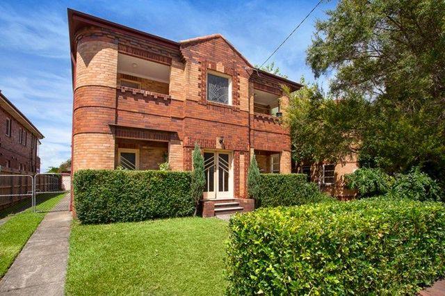 3/12 Hillcrest Avenue, NSW 2131
