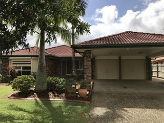 Rent My Property Redcliffe Qld