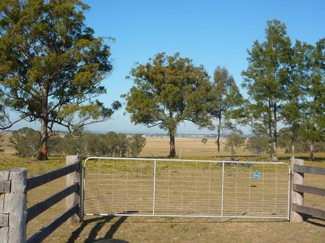 LOT5 Whybin Lane, Butterwick NSW 2321