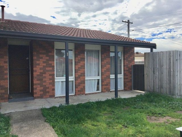 1 Watson Close, Hoppers Crossing VIC 3029