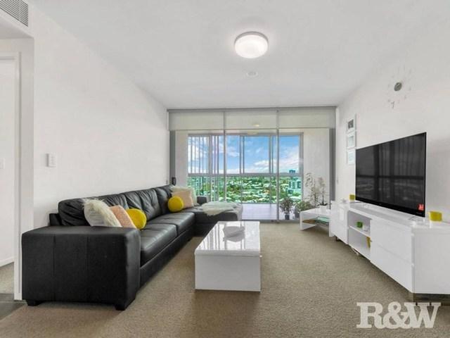 1202/18 Thorn Street, Kangaroo Point QLD 4169