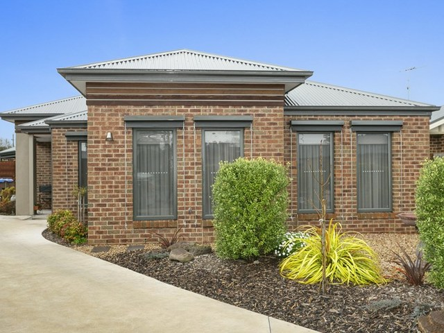 1/44 Clifton Springs Road, Drysdale VIC 3222