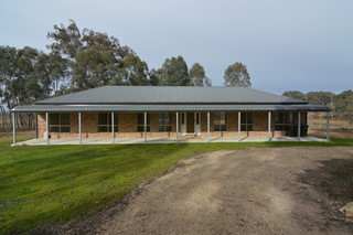 40 Panorama Court Rylstone NSW 2849