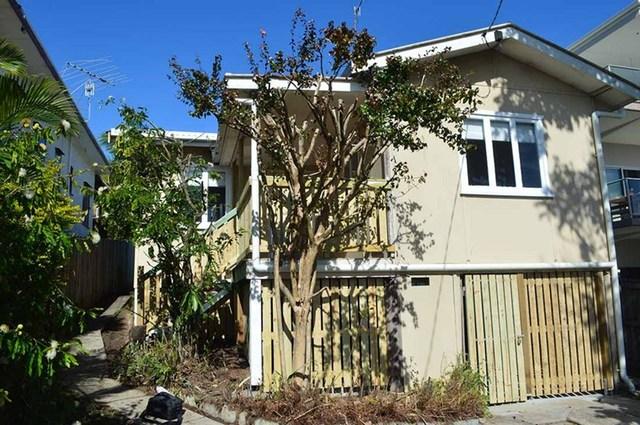 42 Yandina Coolum Road, Coolum Beach QLD 4573