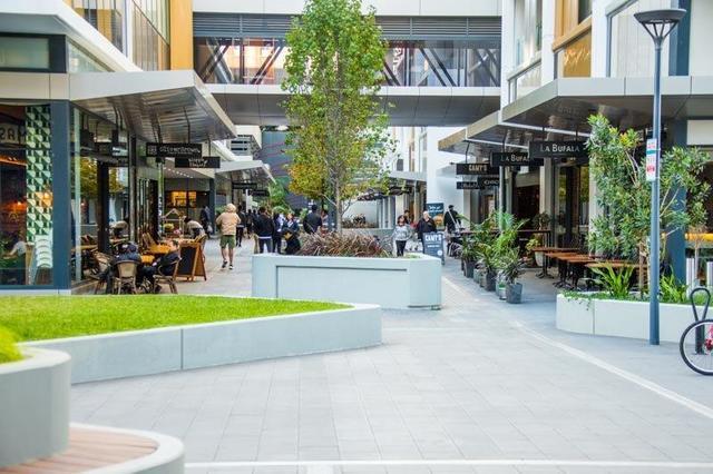 22/8 Galloway Street, NSW 2020