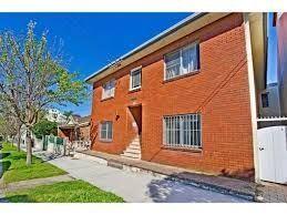 8/25 Mackenzie Street, Bondi Junction NSW 2022