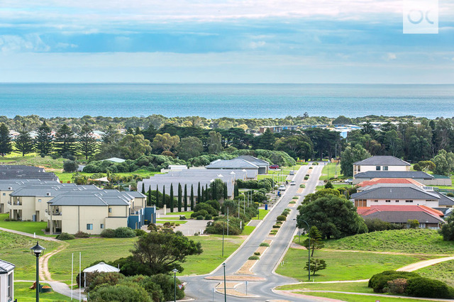 26 St Andrews Boulevard, Normanville SA 5204