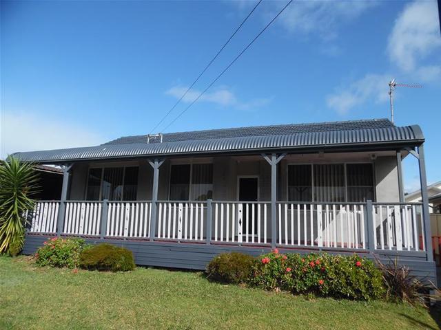 19 Deakin Street, Oak Flats NSW 2529