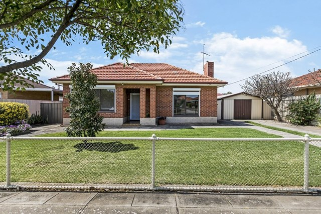 12 Rainsford Avenue, Croydon Park SA 5008
