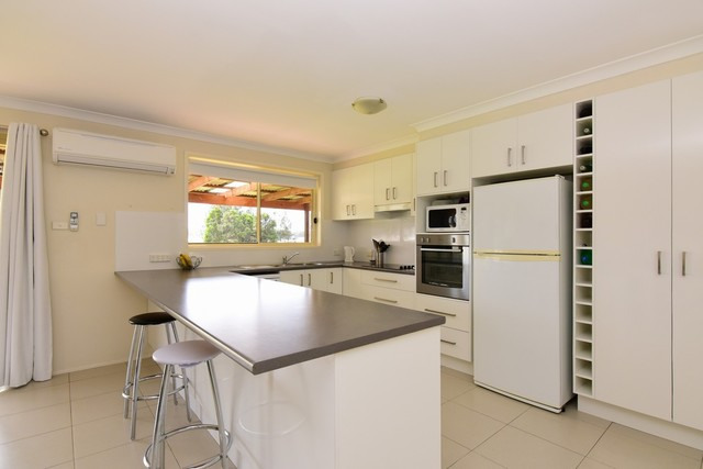 3 Stanbury Place, NSW 2540