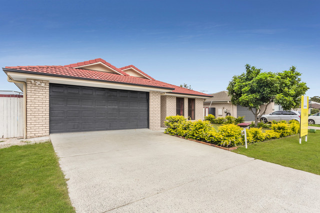 42 Sanderling Street, Taigum QLD 4018