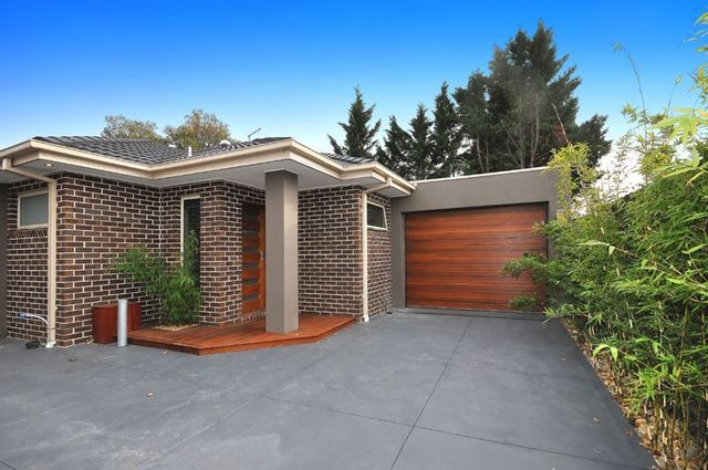 146A Victory Road, VIC 3042