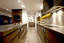 Kitchen to Scullery
