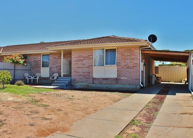 30 Cawte Street, Murray Bridge SA 5253