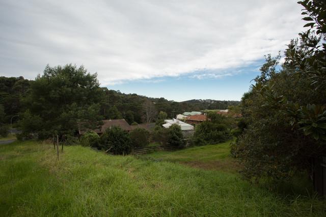 28 Yarrawood Drive, NSW 2548