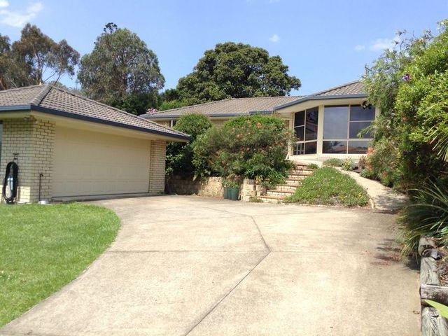 71 Rosedale Drive, Urunga NSW 2455