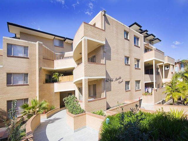 10/62-66 Courallie Avenue, NSW 2140
