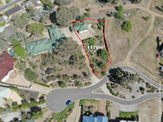 14 Stellway Close, Kooringal NSW 2650