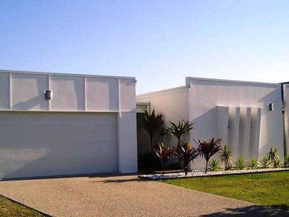 25 Lacebark Street, Meridan Plains QLD 4551