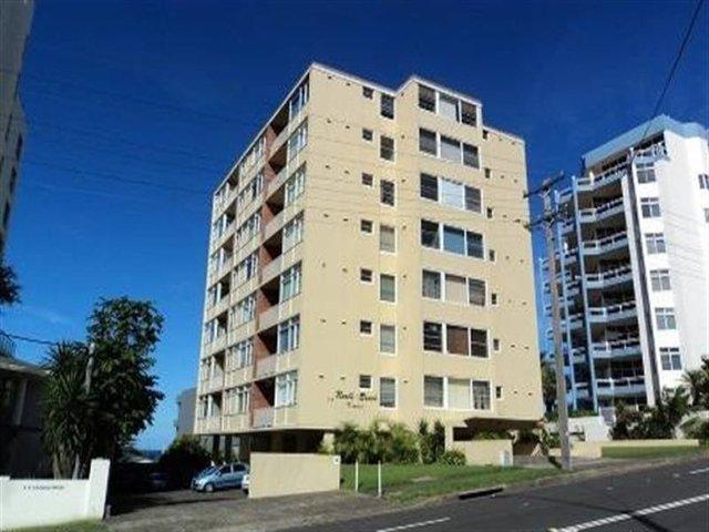 4/7-9 Corrimal Street, Wollongong NSW 2500